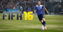 FIFA 16 – recenzja