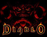 Diablo – Retro