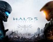 Halo 5: Guardians – recenzja kampanii