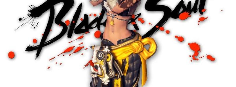 Blade & Soul wkrótce w Ameryce i Europie