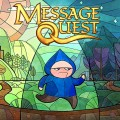 Message Quest – Recenzja