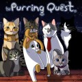 The Purring Quest – Recenzja