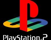 Sony pracuje nad emulatorem gier z PS2 na PS4