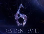 Resident Evil 6 na PS4 i XBO? Wiarygodne plotki