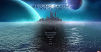 Civilization: Beyond Earth – Rising Tide – Recenzja