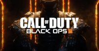 Call of Duty: Black Ops III — opinia dyletanta