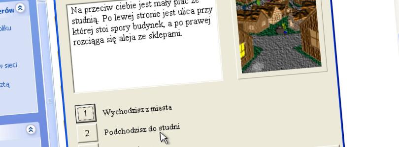 Edytor Tekstówek — wspominki (konkurs!)
