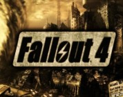 Fallout 4 – premierowy livestream