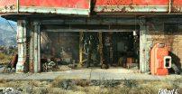 Fallout 4 – recenzja