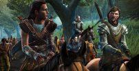 Gra o Tron od Telltale otrzyma drugi sezon