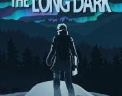 The Long Dark – wrażenia z wczesnej wersji gry
