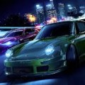 Need for Speed – Recenzja