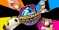 Persona 4: Dancing All Night — Podgląd #080