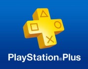 Oferta PlayStation Plus w lutym