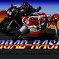 Road Rash – Recenzja
