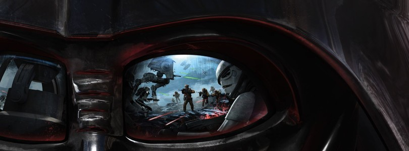 Znamy zawartość przepustki sezonowej do Star Wars: Battlefront
