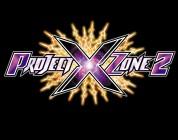 Project X Zone 2 z nowym zwiastunem