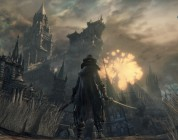 Bloodborne: The Old Hunters – Recenzja