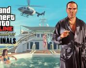 GTA Online: Szefowie i inni przestępcy – nowa aktualizacja!
