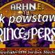 Jak powstawało Prince of Persia?