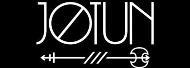 Jotun – recenzja
