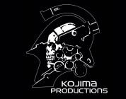Hideo Kojima odchodzi z Konami i zakłada własne studio