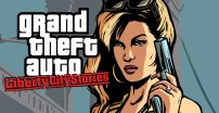GTA: Liberty City Stories [iOS/Android] – recenzja