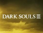 Dark Souls III w trzech edycjach kolekcjonerskich!