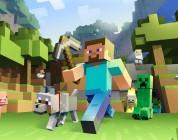 Minecraft na Wii U już w przyszłym tygodniu