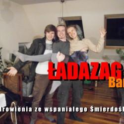 Ładazag Band