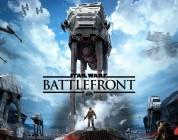 Star Wars: Battlefront — Podgląd #083