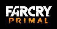 Far Cry Primal – wymagania sprzętowe i gameplay!