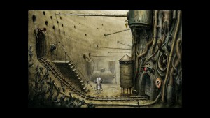 Machinarium (4)