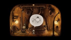 Machinarium (5)
