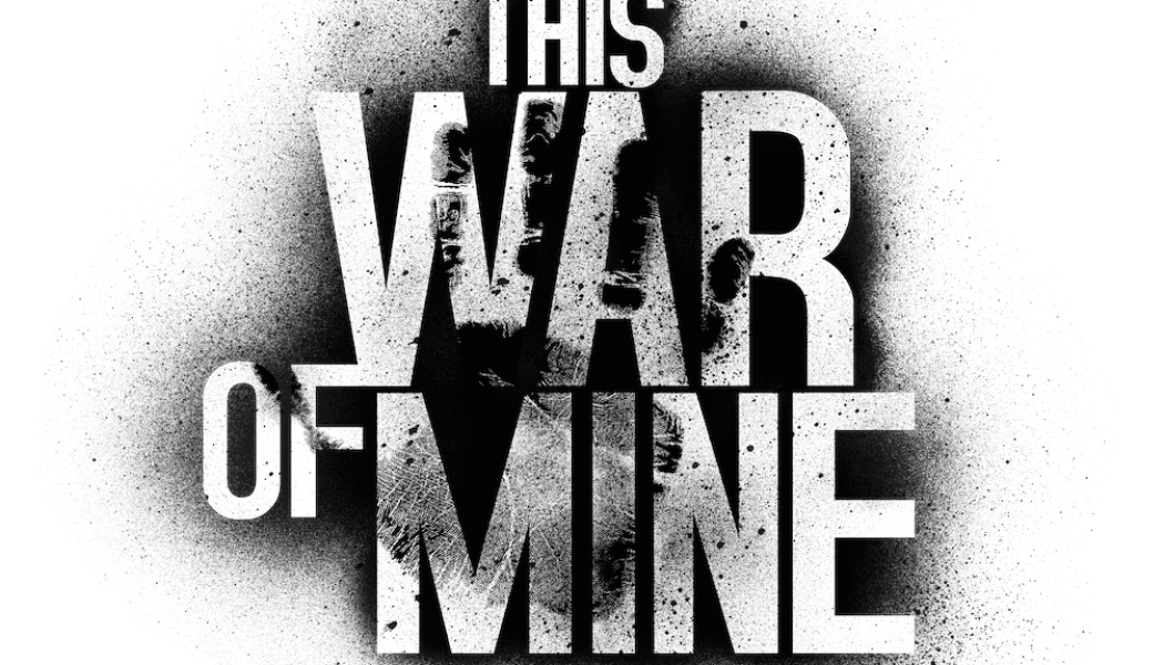 This War of Mine (Android) – Recenzja