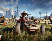 Dying Light: The Following — Podgląd #088