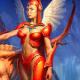 Etherlords II – Retro-recenzja