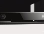 Czy Kinect otrzyma wsparcie dla polskich komend?