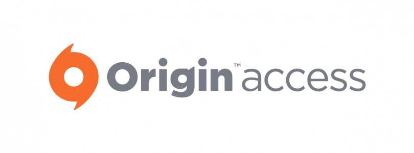 EA… Origin Access na PC!