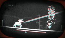 Pony Island: To nie jest gra o kucykach – Podgląd #087