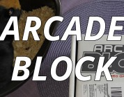 Arcade Block – grudzień 2015