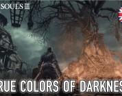 Dark Souls 3 z nowym trailerem