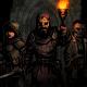 Darkest Dungeon – recenzja