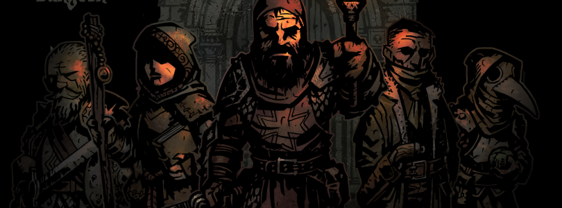 Darkest Dungeon – recenzja