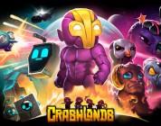 Crashlands — Podgląd #091