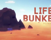 Life in Bunker — Podgląd #092