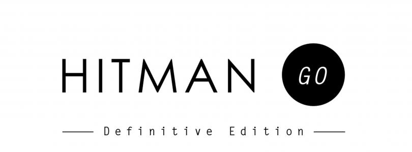 Hitman GO trafi na Steam, PS4 i PS Vita