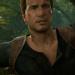 Uncharted: The Lost Legacy – samodzielny dodatek