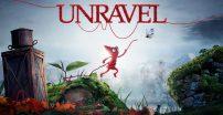 Unravel — Podgląd #089