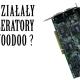 Jak działały akceleratory 3dfx Voodoo? | arhn.edu